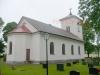 Varvs kyrka