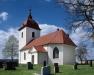 Acklinga kyrka