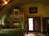 Friggeråkers kyrka
