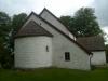 Gökhems kyrka foto Christian
