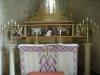 Vilske-Kleva kyrka