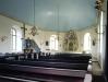 Nordens största gånggrift vid Karleby kyrka