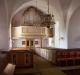 Åsle kyrka
