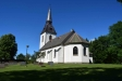 Tiarps kyrka