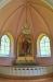 Altartavla från 1947