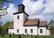 Mularps kyrka