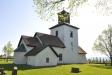 Mularps kyrka 21 maj 2012