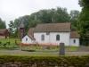 Högstena kyrka