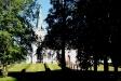 Dala kyrka