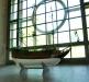 Även kyrkor långt från havet kan ha votivskepp