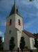 Norra Åsarps kyrka