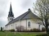 Stora Kils kyrka
