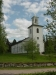 Eda kyrka