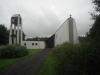 Åmotfors kyrka