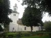 Järnskogs kyrka