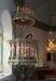 Den fantastiska predikstolen