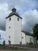predikstolen från 1727 av Olof Bruse
