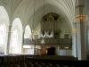 Stora orgeln i Fryksände