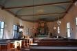 Lekvattnets kyrka