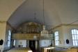 Orgel från 1937