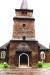 Östmarks kyrka