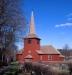 Lungsunds kyrka