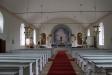 Silbodals kyrka