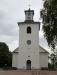 Västra Ämterviks kyrka