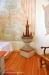 Dopfunten av täljsten är från 1200-talet