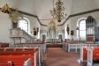 Grava kyrka