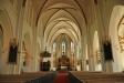 En magnifik katedral