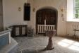 Rudskoga kyrka