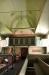 Medeltida altarskåp