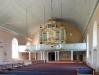 Ölme kyrka