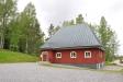 Lesjöfors kyrka