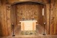Sankta Annas kapell