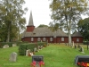 Sunnemo kyrka