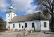 Mikaleikyrkan