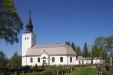 Glava kyrka