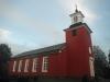Bogens kyrka