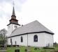 Älgå kyrka
