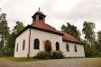 Edane kapell 7 augusti 2011