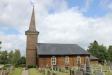 Tveta kyrka