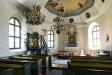 Botilsäters kyrka