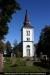Ölseruds kyrka