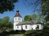 Eskilsäters kyrka
