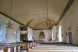 Gillberga kyrka