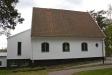 Pålsboda kyrka
