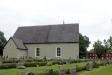 Sköllersta kyrka