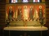 Altartavla av Jerk Werkmäster